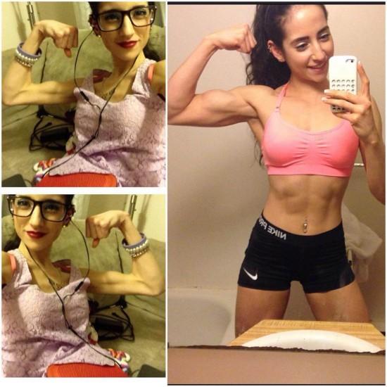 promena-holky-telo-anorexie-3