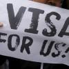 【トランプ正しすぎ】日本に難民申請中トルコ人 女性を集団輪姦して金を奪う