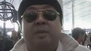 【お約束の手口】金正男氏の暗殺「日本人に仕事を依頼された」ギャラは8500円