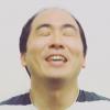 【恒例】トレエン斎藤さん最新月収!まだ・・まだイケる・・・