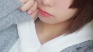 超可愛い中国コスプレイヤー鯉ちゃんこと黎獄(リーユウ)ちゃん「君の名は」主題歌『前前前世』カバーほか<動画像>こうゆう女の子が超絶好みなんだが