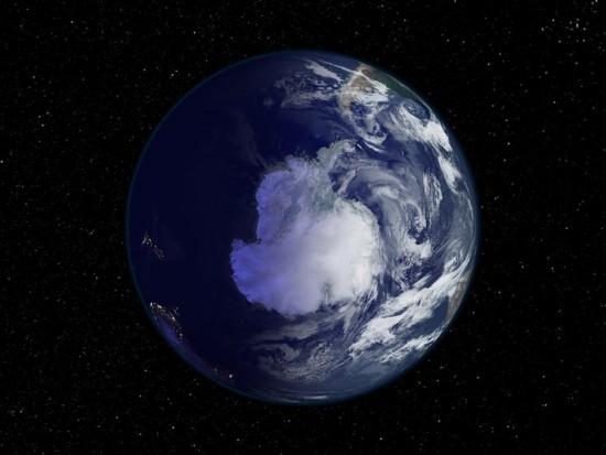 wpid-EarthGlobeSouthPole.tif.746x600_q85.jpg