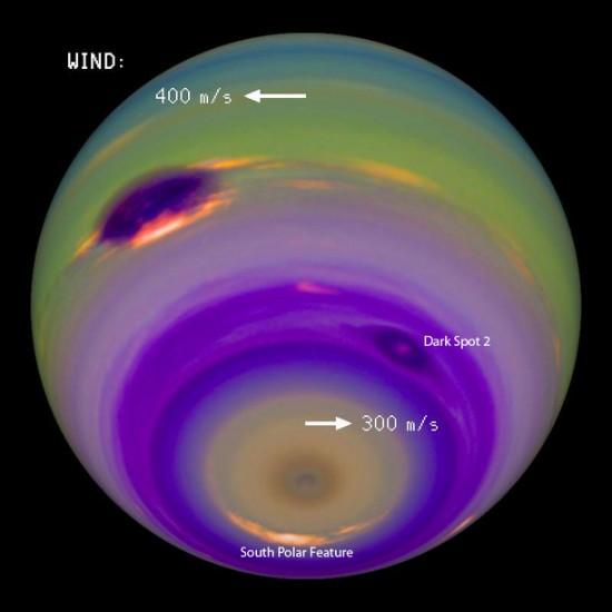 wpid-Neptune-features_web.jpg