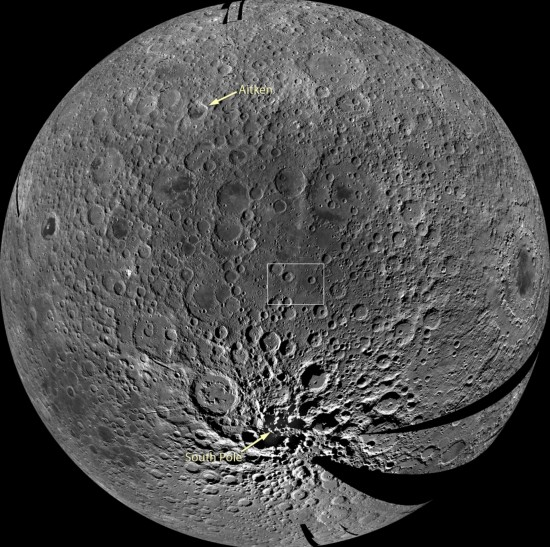 wpid-image_3344_1e-Mafic-Mound.jpg