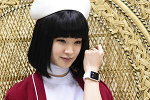 wpid-ren_koi_06_300w_01-300x200.jpg