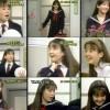 【そっくり?】ヌード披露した頃の宮沢りえ VS 広瀬すず【画像】