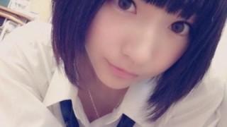 武田玲奈ちゃん(19)禿げる<画像>おでこがヤバいwwwww
