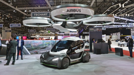 01-airbus-italdesign-pop-up-concept-geneva-1
