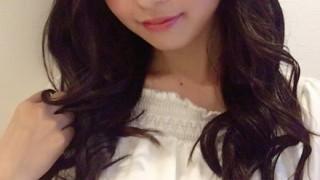 トウモロコシ食べるの上手そうな『日本一美しい』女子大生<動画像>MissOfMiss2017松田有紗さんが栄冠