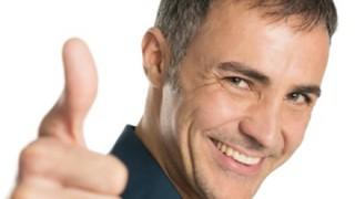 男性7割に朗報『仮性包茎は正常』ズルムケはむしろ異常だと判明