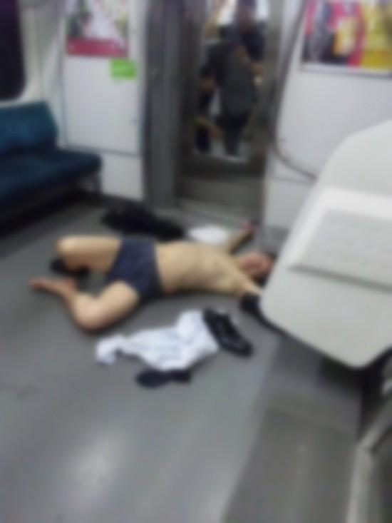 120801_drunk10