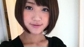 【癒し】オッパイ大きな女子アナたち 竹内由恵アナのオッパイパツパツ自撮り画像ほか
