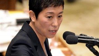 【悲報】民進党の辻元清美さん 逮捕されていた…『生コン作業員派遣 』『献金』疑惑まとめ