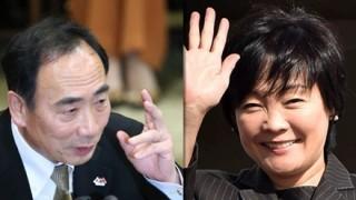 【森友学園】籠池氏のウソと安倍昭恵夫人が証人喚問受けコメント