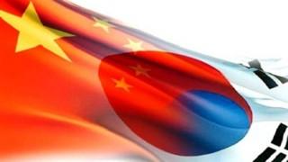 【画像】中国の韓国に対する経済封鎖が本気すぎてヤバいwwwwww
