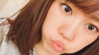 【失敗】ショートカットの桐谷美玲ちゃんwwwwww