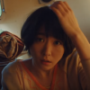 【ぐうかわ】新垣結衣さん初の全編『自撮り』CM<動画とGIF>素っぽくてめっちゃ可愛い((*゚▽゚*))