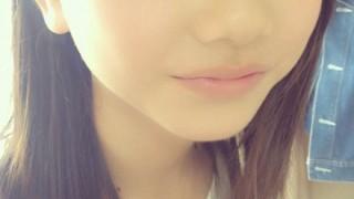 【画像】AKB研究生にお前ら好みのロリロリ美少女