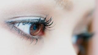 【悲報】治験で女性3人が失明、米