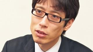 竹田恒泰「森友学園の寄付を断ったら勝手に小学校の推薦人の言葉として使われた。本当にしつこい」