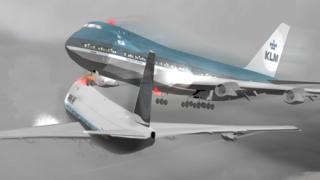 事故原因が頭オカシイ航空機事故で打線組んだ