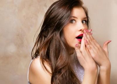 【格差】美人はいくら得しているのか 衝撃の研究結果がこちらwwwwww