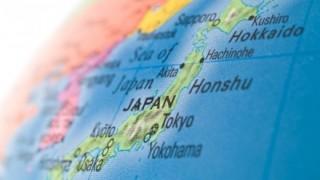 韓国女子高生の執念 英サイトが日本海表記を「東海」に変更→ JK「今後もがんばる」おまえらいいんか(´・ω・`)