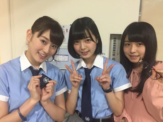 20160805_keyakizaka_tokuyama_toukou2-1-1024x768