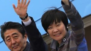 【狂気】民進党、昭恵夫人の証人喚問訴えるビラを全国ばら撒きへ 常軌を逸してきた森友学園騒動