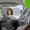 運転せず空を飛び合体するクルマが凄い<動画像>エアバスが「Pop.Up」コンセプト公開