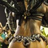 リオのカーニバルとかいう『お尻祭り』TVでシリ穴まで映る放送事故 → 画像と動画