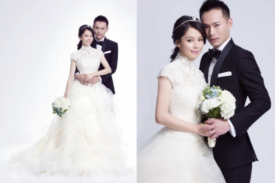 徐若瑄峇里島婚禮4