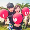 韓国人男性と付き合う日本人女子の悩みが話題