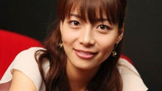 【画像】相武紗季の『美人すぎる姉』にネット興奮「ふたりとも可愛すぎ」