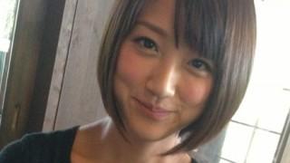 【太もも】竹内由恵アナの脚たくましすぎワロタwwwww