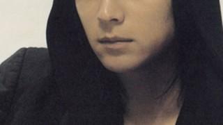 曽祖父が『親日派』だった韓流スター謝罪へ「心から恥ずかしく思っている」韓国人気俳優カン・ドンウォンさん