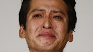 喜多嶋舞さんの子供 大沢樹生さんの実子では無い事が確定…ボロクソ叩かれた実子裁判