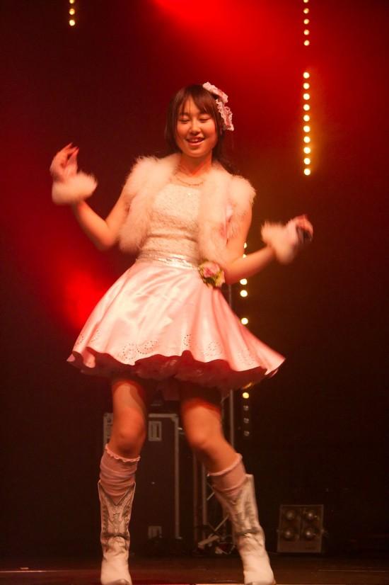 AKB48_20090703_Japan_Expo_19