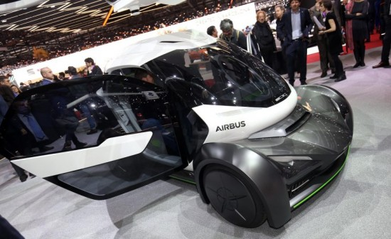 Airbus-Italdesign-Pop-Up-112-876x535
