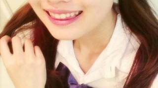 この娘ブラする意味あるの<画像>可愛すぎる下着モデル増澤璃凜子ちゃんのシンデレラバスト