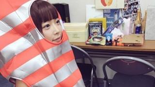 AV女優が芥川賞か直木賞を取りそうな件<画像>紗倉まな小説デビュー作「最低。」映画化決定