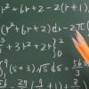 数学が苦手な人にはめっちゃ時間判りずらい時計が話題 → 画像
