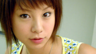 可愛かった人気モデル田中美保『激太り』に視聴者あ然<画像>全盛期と現在