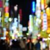 【体験談】初 風 俗 が 散 々 だ っ た 話
