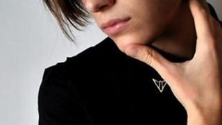 【美人×イケメン】中性的な顔した女性たち