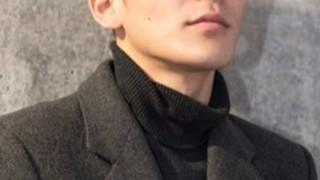 【嫉妬】日本一のイケメン大学生 佐藤雅也さんにお前らイチャモン多すぎワロタwwww