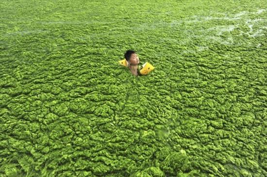 中国汚染-4