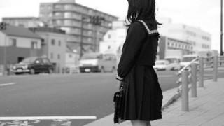 16年前に行方不明の美人女子高生 千田麻未さん 情報提供呼び掛けへ…北海道・室蘭