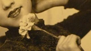 本物の元祖アイドル明日待子さん(97歳)の現在<画像>戦前当時の思い出