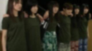 【衝撃】AKB若手有望メンバー達のすっぴん画像
